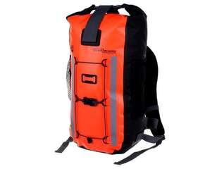 Рюкзак OVERBOARD 20 LITRE PRO-VIS BACKPACK-photo