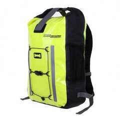 Рюкзак OVERBOARD 30 LITRE PRO-VIS BACKPACK-photo