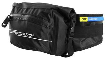 Сумка OVERBOARD 3 LITRE PRO-LIGHT WAIST PACK-photo