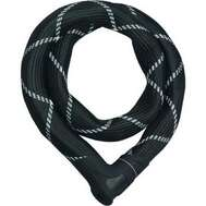 8210/110 Iven Steel-O-Chain
