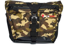 Велосумка ACEPAC Bar Bag (Camo)-photo