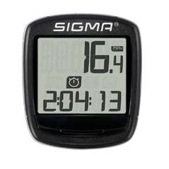 SIGMA Base 500 Sigma Sport-photo