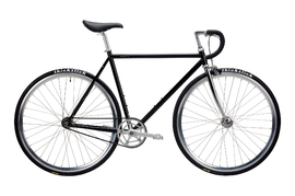 Велосипед PURE FIX CYCLES COOLIDGE-photo
