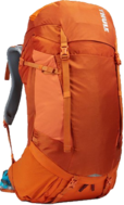 Рюкзак THULE Capstone 50L - Slickrock Mens-photo
