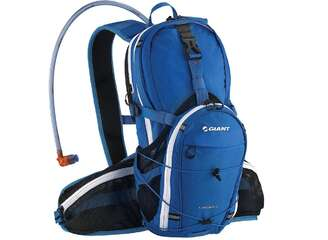 Рюкзак GIANT Cascade 2 3L Blue-photo