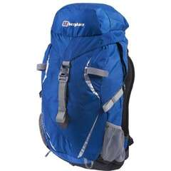 Рюкзак BERGHAUS Freeflow 25+5-photo