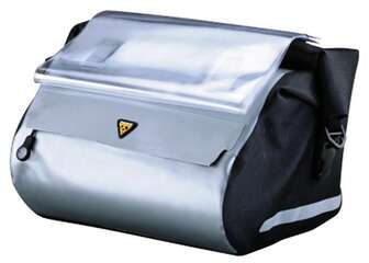 Велосумка TOPEAK Handlebar DryBag-photo