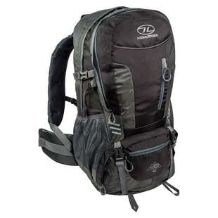 Рюкзак HIGHLANDER Hiker 40 Black-photo