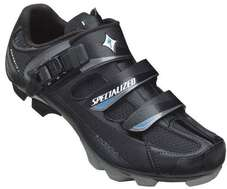 Велообувь SPECIALIZED MOTODIVA MTB SHOE WMN-photo