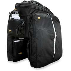 Велосумка TOPEAK MTX Trunk Bag DXP-photo