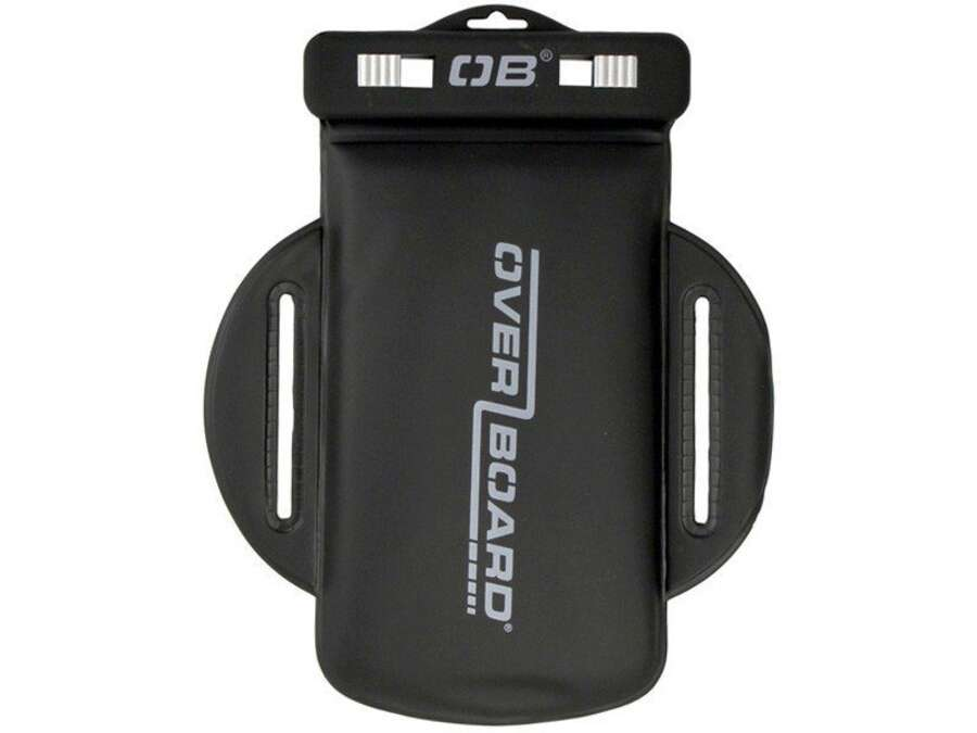 PRO-SPORTS ARM PACK