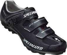 Велообувь SPECIALIZED PRO MTB SHOE-photo