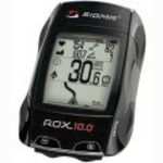 Велокомпьютер Беспроводной SIGMA Велокомпьютер ROX 10.0 GPS SET-photo-4