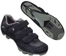 Велообувь SPECIALIZED Riata Mtb Shoe Wmn-photo