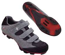Велообувь SPECIALIZED Riata Wmn Mtb Shoe-photo