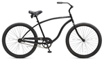 Велосипед S1 SCHWINN Велосипед SCHWINN S1 16-photo-2