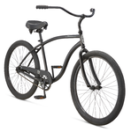 Велосипед S1 SCHWINN Велосипед SCHWINN S1 16-photo-3