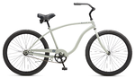 Велосипед S1 SCHWINN Велосипед SCHWINN S1 16-photo-1