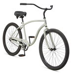 Велосипед S1 SCHWINN Велосипед SCHWINN S1 16-photo-4