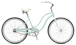 Велосипед S1 SCHWINN Велосипед SCHWINN S1 16-photo-5