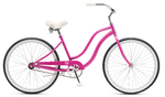 Велосипед S1 SCHWINN Велосипед SCHWINN S1 16-photo-7