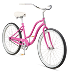 Велосипед S1 SCHWINN Велосипед SCHWINN S1 16-photo-8