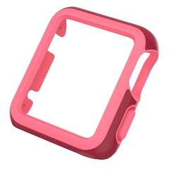 чехол для Apple Watch 42 SPECK SPECK CandyShell Fit Case for Apple Watch 42mm Pink (SPK-A4140)-photo