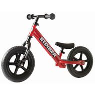STRIDER 12 Classic Red