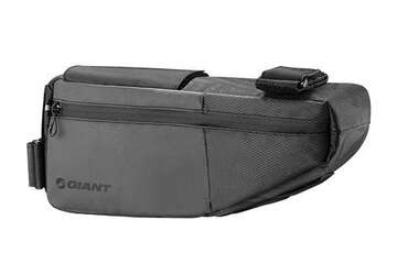Велосумка GIANT Scout Frame Bag-photo