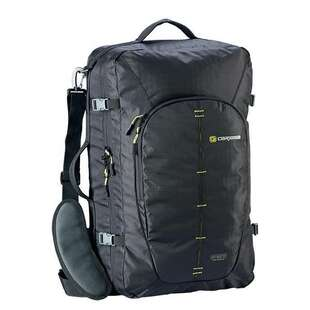 Сумка CARIBEE Sky Master 40 Carry On Black-photo