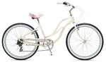 Велосипед Городской SCHWINN SPRITE 16-photo-1