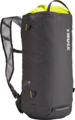 Рюкзак THULE Stir 15L Hiking Pack - Dark Shadow-photo