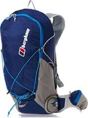 Рюкзак BERGHAUS VAPOUR 15-photo