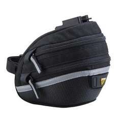 Велосумка TOPEAK Wedge Pack II Medium-photo